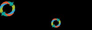 Optovia Open Source Logo